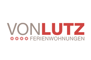 www.vonlutz.it